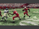 Madden NFL 09 Screenshot #418 for Xbox 360 - Click to view