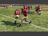 Madden NFL 09 Screenshot #419 for Xbox 360 - Click to view
