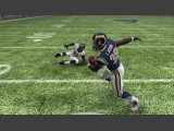 Madden NFL 09 Screenshot #420 for Xbox 360 - Click to view