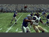 Madden NFL 09 Screenshot #421 for Xbox 360 - Click to view