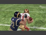 Madden NFL 09 Screenshot #422 for Xbox 360 - Click to view