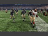 Madden NFL 09 Screenshot #423 for Xbox 360 - Click to view