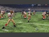 Madden NFL 09 Screenshot #424 for Xbox 360 - Click to view