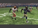 Madden NFL 09 Screenshot #425 for Xbox 360 - Click to view