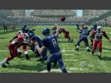 Madden NFL 09 Screenshot #427 for Xbox 360 - Click to view