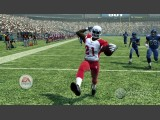 Madden NFL 09 Screenshot #428 for Xbox 360 - Click to view