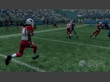 Madden NFL 09 Screenshot #429 for Xbox 360 - Click to view