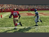 Madden NFL 09 Screenshot #430 for Xbox 360 - Click to view
