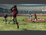 Madden NFL 09 Screenshot #431 for Xbox 360 - Click to view