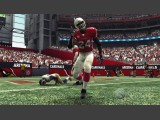 Madden NFL 09 Screenshot #432 for Xbox 360 - Click to view