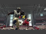 Madden NFL 09 Screenshot #433 for Xbox 360 - Click to view