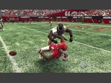 Madden NFL 09 Screenshot #434 for Xbox 360 - Click to view