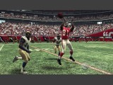 Madden NFL 09 Screenshot #435 for Xbox 360 - Click to view