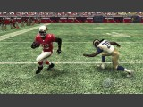 Madden NFL 09 Screenshot #436 for Xbox 360 - Click to view