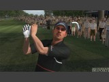 Tiger Woods PGA TOUR 07 Screenshot #3 for Xbox 360 - Click to view