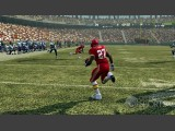 Madden NFL 09 Screenshot #437 for Xbox 360 - Click to view