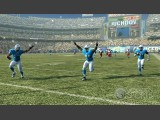 Madden NFL 09 Screenshot #438 for Xbox 360 - Click to view