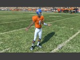 Madden NFL 09 Screenshot #439 for Xbox 360 - Click to view