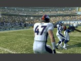 Madden NFL 09 Screenshot #440 for Xbox 360 - Click to view