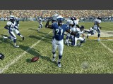 Madden NFL 09 Screenshot #441 for Xbox 360 - Click to view