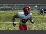 Madden NFL 09 Screenshot #442 for Xbox 360 - Click to view
