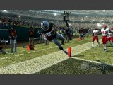 Madden NFL 09 Screenshot #443 for Xbox 360 - Click to view