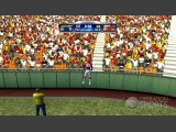 Madden NFL 09 Screenshot #444 for Xbox 360 - Click to view