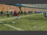 Madden NFL 09 Screenshot #445 for Xbox 360 - Click to view