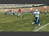 Madden NFL 09 Screenshot #446 for Xbox 360 - Click to view