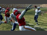Madden NFL 09 Screenshot #447 for Xbox 360 - Click to view
