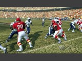Madden NFL 09 Screenshot #448 for Xbox 360 - Click to view