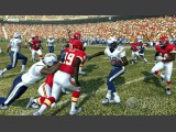 Madden NFL 09 Screenshot #449 for Xbox 360 - Click to view