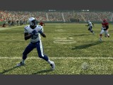 Madden NFL 09 Screenshot #450 for Xbox 360 - Click to view