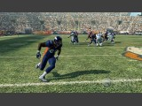 Madden NFL 09 Screenshot #451 for Xbox 360 - Click to view