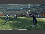 Madden NFL 09 Screenshot #452 for Xbox 360 - Click to view