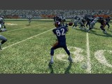 Madden NFL 09 Screenshot #453 for Xbox 360 - Click to view