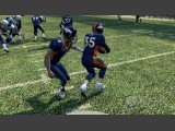 Madden NFL 09 Screenshot #454 for Xbox 360 - Click to view