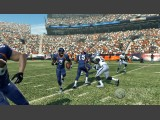 Madden NFL 09 Screenshot #455 for Xbox 360 - Click to view