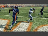 Madden NFL 09 Screenshot #456 for Xbox 360 - Click to view