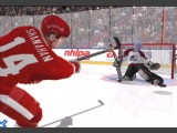 NHL Hockey 2003 Screenshot #2 for Xbox - Click to view