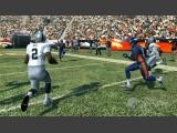 Madden NFL 09 Screenshot #457 for Xbox 360 - Click to view