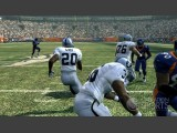 Madden NFL 09 Screenshot #458 for Xbox 360 - Click to view