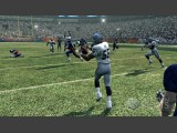 Madden NFL 09 Screenshot #459 for Xbox 360 - Click to view