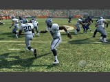 Madden NFL 09 Screenshot #460 for Xbox 360 - Click to view