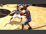 NBA Live 09 Screenshot #30 for Xbox 360 - Click to view