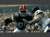 Madden NFL 09 Screenshot #462 for Xbox 360 - Click to view