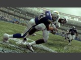 Madden NFL 09 Screenshot #464 for Xbox 360 - Click to view