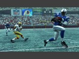 Madden NFL 09 Screenshot #465 for Xbox 360 - Click to view