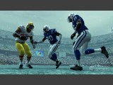Madden NFL 09 Screenshot #466 for Xbox 360 - Click to view