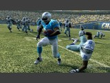 Madden NFL 09 Screenshot #467 for Xbox 360 - Click to view